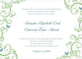 wedding invitation templates graduations invitations wedding invitation templates