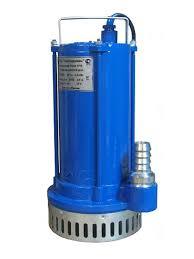 <b>ГМС Ливгидромаш</b> - Алюминиевые радиаторы отопления