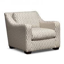 Upholstery Living Room Furniture Living Room Modern Interior Parterned Furniture Upholstered