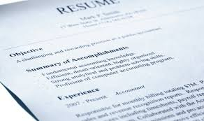 sell yourself   a resume objective   simply hired blogsell yourself   a resume objective
