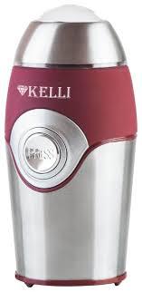 <b>Кофемолка Kelli KL-5054</b> — купить с доставкой по выгодной цене ...