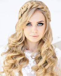 Long Hairstyles With Braids Long Hair Styles With Braids Popular Long Hairstyle Idea