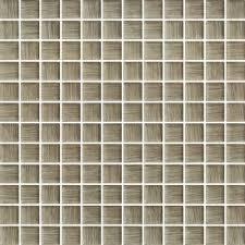 Matala Brown <b>Mozaika</b> Prasowana K.2,3X2,3 - <b>Ceramika Paradyż</b>