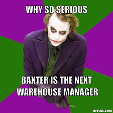 Relationship Advice Joker Meme Generator - DIY LOL via Relatably.com