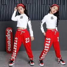 <b>Spring Autumn Girls</b> Sets Clothing White <b>Black</b> Cotton Long Sleeve ...