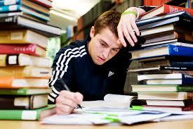 essays on stress essay on stress amp ap english sample essays   study notes