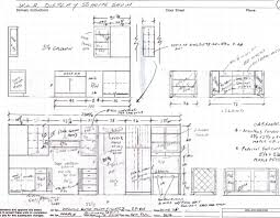 attractive kitchen cabinets drawings 1 kitchen cabinets design drawings
