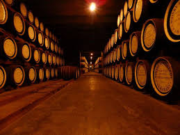 5 Reasons Drinking <b>Whisky</b> Is Healthy For You