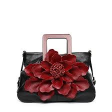 Shop SUWERER <b>2019 New women genuine</b> leather bag Fashion ...