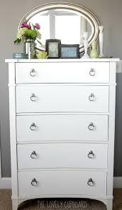 bedroom dresser bold