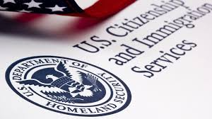 USCIS Data on Application and Petition Processing Times ...
