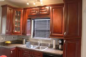 discount kitchen cabinets discount kitchen cabinets to improve your kitchen39s look model affordable kitchen furniture