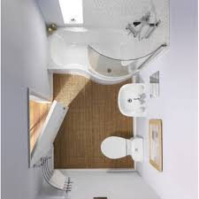 designing bathroom layout: excellent small bathroom layout at small bathroom layout