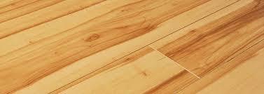 sàn gỗ kronoswiss thụy sỹ dòng sàn gỗ công nghiệp cao cấp