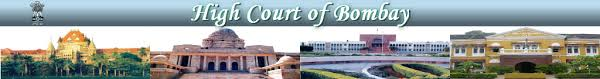 Official Website of High Court of Bombay