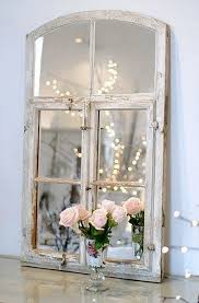 1000 ideas about shabby chic mirror on pinterest mirrors for sale ornate mirror and mirrors antique dresser framed leaning mirror shabby chic