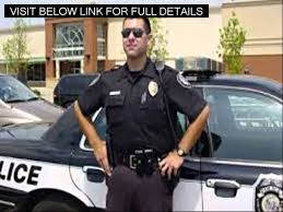 police chief interview questions police test preparation police police chief interview questions police test preparation police oral board interview review guid