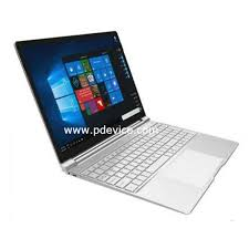 <b>JUMPER EZbook X3 Laptop</b> Specifications, Price Compare ...
