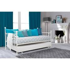 bedroom cheap twin beds kids loft 4 bunk for teenagers girls with storage bunk beds kids loft
