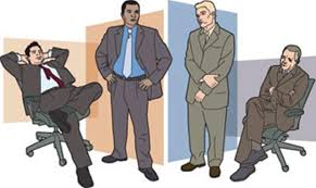 the different elements of  nonverbal  communication   body    the different elements of  nonverbal  communication   body language  amp  non verbal communication   pinterest   communication  html and the o    jays