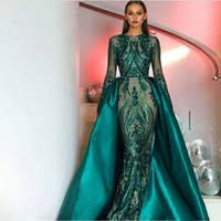 China Evening Dresses Seller | Chinese Wedding Bouquet Store ...