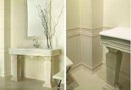итальянская настенная <b>керамический бордюр</b> Rococo <b>Vallelunga</b>