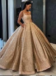 Spaghetti Straps Lace Appliques Evening Dresses   <b>Luxury Princess</b> ...