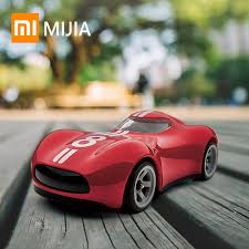 <b>XIAOMI Youpin Rc Car</b> 2.4G radio precision remote control sports ...