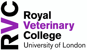 personal statement development university guide royal veterinary college logo