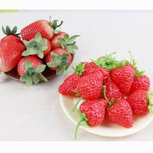 Best value <b>Fake Strawberry</b> – Great deals on <b>Fake Strawberry</b> from ...