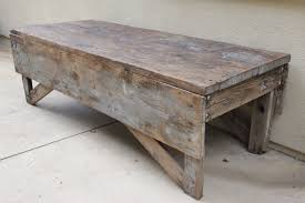 plank farmhouse table img jpg coffee table antique plank farmhouse coffee table bench farmhouse coff