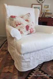 measure living room chair slipcovers perfectly