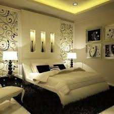 romantic bedroom ideas fire your love bedroom furniture ideas pinterest