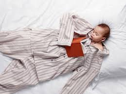 Самые <b>уютные пижамы</b> для теплых вечеров у камина - Новости в ...