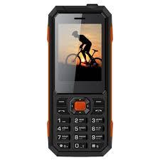 Стоит ли покупать <b>Телефон VERTEX K208</b>? Отзывы на Яндекс ...