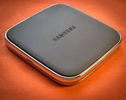 S Charger Cover, S Charger Pad - Как зарядить телефон без ...