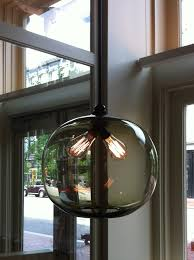 Lighting Dining Room Room Modern Dining Room Lighting Ideas Dining Lamps Modern Swiftngco