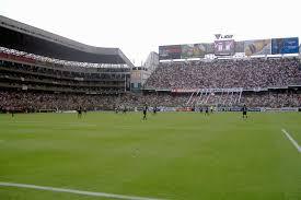 2009 Copa Sudamericana Finals