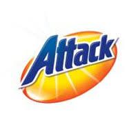 <b>Attack WIDE HAITER</b> Powder Type Порошковый кислородный ...