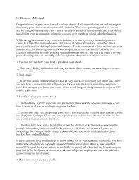 for mba scholarship sample essay sample personal statement essay for mba scholarship sample essay sample personal statement essay