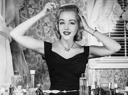 Топ-10 средств <b>против выпадения волос</b> | Marie Claire