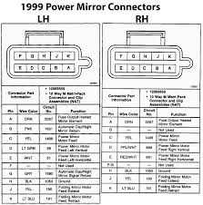 02 power mirrors on a 97 wiring help blazer forum chevy 97 mirror switch sc jpg 02 power mirrors on a 97 wiring help