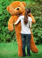 Life Size <b>Teddy</b> Bears Canada