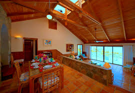 bathroomlovely vaulted ceiling lights warisan lighting cove for kitchen ideas pictures 2020 canned half cathedral ceiling lighting ideas