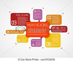 graphic diagram related keywords  amp  suggestions   graphic diagram    graphic diagram related keywords  amp  suggestions   graphic diagram long tail keywords