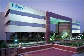 Infosys Company Placement Paper Pattern   Interview Questions   W U