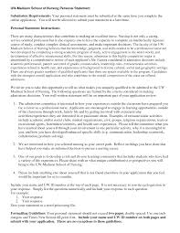 us nurse resume   resume layout microsoft officeus nurse resume contact us at nurse faq and contact information personal statement nursing examples costa