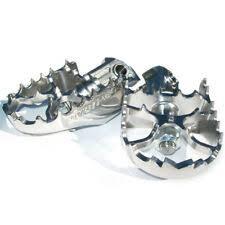 Pivot Pegz Footrests, Pedals & Pegs for sale | eBay