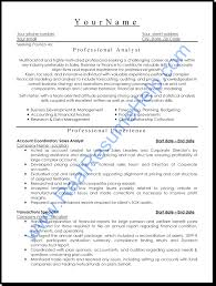 areas expertise resume examples resume format sample samples areas expertise resume examples cover letter professional resume sample cover letter professional resume sample format manager