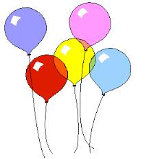 """Résultat de recherche d'images pour """"gif gateau anniversaire"""""""